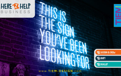 Need Some Help With Your Marketing?