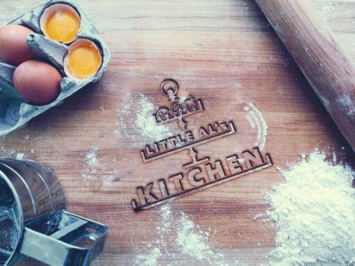 Little Al's Kitchen