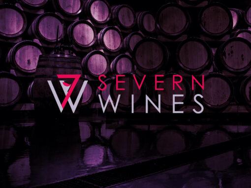Severn Wines